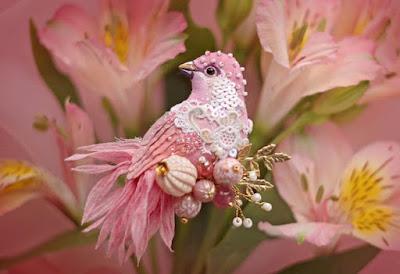 Güzel-Kuş-Resimleri