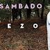 "[ZONA DE DISCOS #127] Filipe Sambado - ""Revezo"""