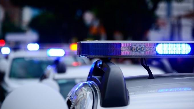 Eltévedt egy 88 éves hajdúszoboszlói férfi Debrecenben