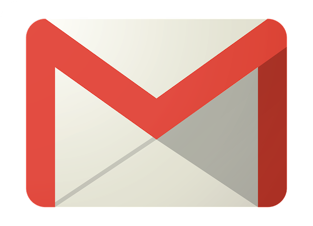GMAIL MEANING IN HINDI । Gmail क्या हैं?