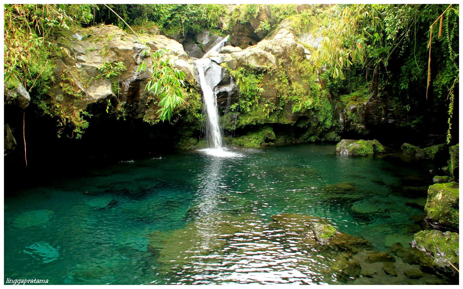 Daftar Objek Wisata Di Purwokerto Jawa Tengah Yang Menarik