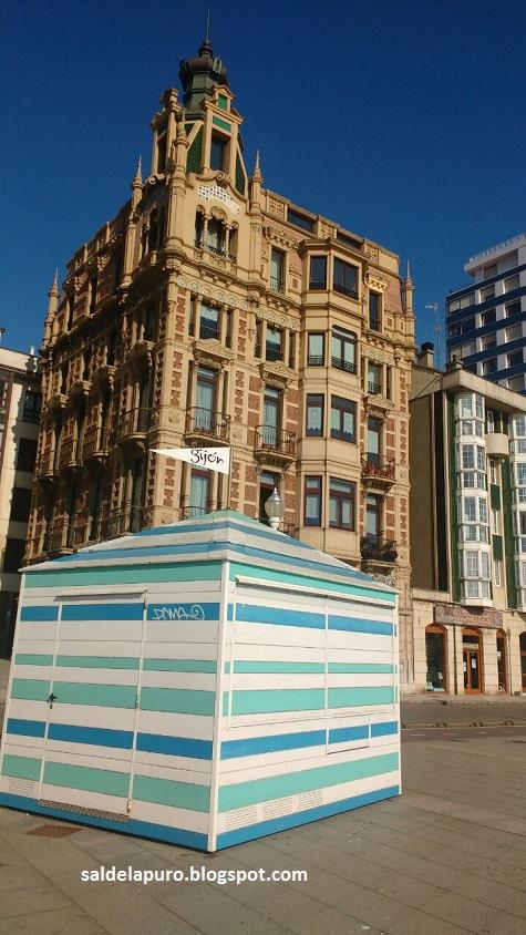edificio-modernista-gijon