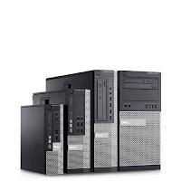 Dell OptiPlex 7010 Windows 7 8 8.1 10 32-64bit drivers