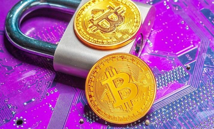 ¿Cómo proteger mi Bitcoin?