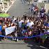 Mauricio Vila entrega obras viales y acciones de vivienda en La Mielera