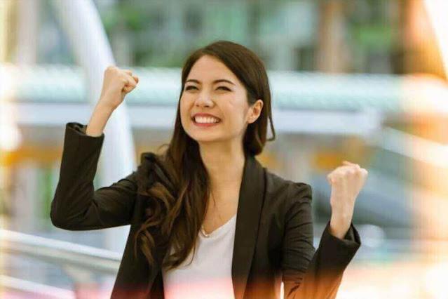 أفضل 6 نصائح ومهارات مهنية من الخبراء للحصول على وظيفة أحلامك 2021