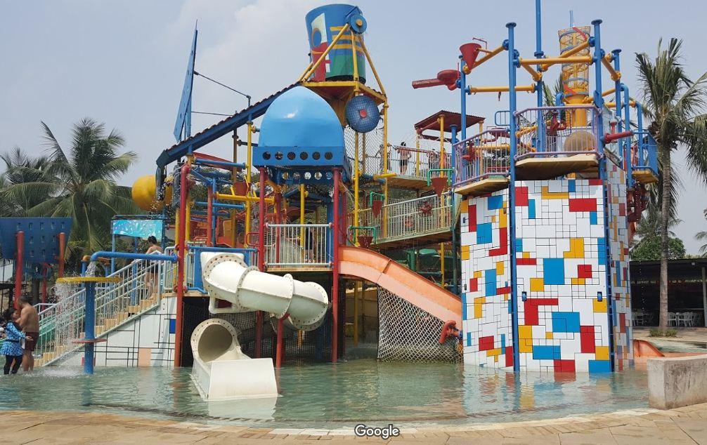 2 Tempat Wisata Paling Oke di Jakarta untuk Berlibur Bersama Anak-anak