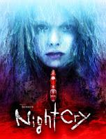 Download NightCry High Compress