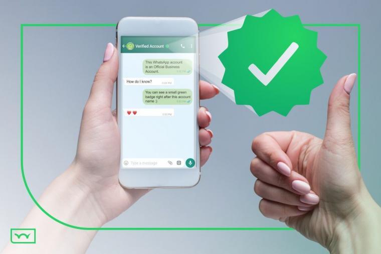 Jasa Whatsapp Blast Situs Togel online | Jasa Pasang Iklan Google Adwords Judi Online