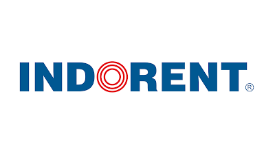 Rekrutmen Indorent Januari 2020