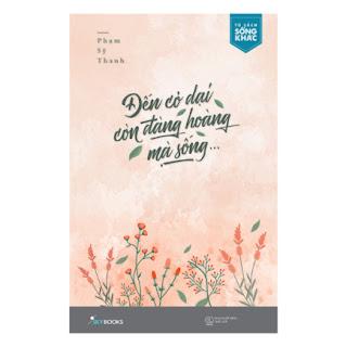 Đến Cỏ Dại Còn Đàng Hoàng Mà Sống ebook PDF-EPUB-AWZ3-PRC-MOBI