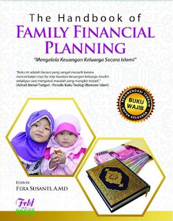 family financial