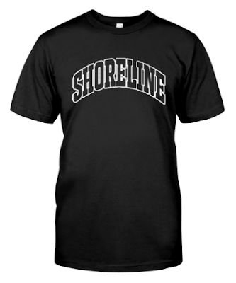 shoreline mafia merch HOODIE T SHIRT OFFICIAL STORE Sweatshirt. GET IT HERE