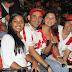 Leones de Caracas vs Cardenales de Lara 21-10-17