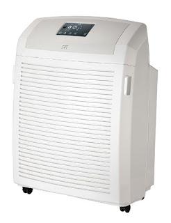 http://theatlasstore.com/p/9076202/atlas-heavy-duty-air-cleaner-hepa-carbon-voc-tio2-.html
