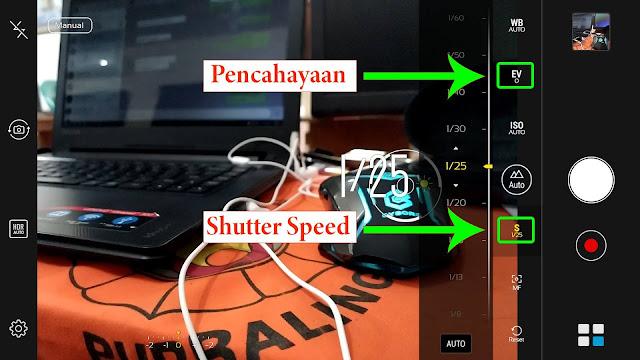 8 Cara Ampuh Agar Kamera HP Kembali Jernih Seperti Baru