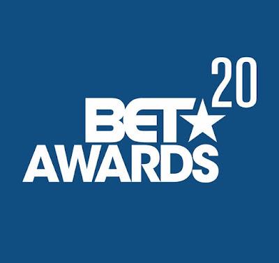 BET Awards 2020: Check Full List Of Winners