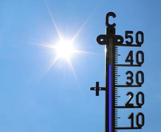 Zunehmende Todesfälle durch Klimawandel