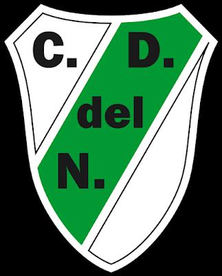 CLUB DEFENSORES DEL NORTE (CATAMARCA)