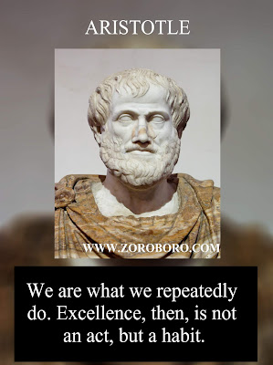 Aristotle Quotes. Inspirational Quotes, Ethics, Politics & Life Meanings. Aristotle Teachings. Aristotle Philosophy Quotes aristotle quotes,aristotle quotes on god,aristotle light quotes,aristotle inspirational quotes,aristotle motivational quotes,photos aristotle quotes on art,jean de la bruyere love quotes,images,photos,zoroboro,amazon,aristotle wallpapers,why is socrates important,aristotle metaphysics quotes,aristotle quotes on wealth,aristotle quotes masculine,aristotle Philosophy quotes excellence,aristotle quotes on politics,aristotle quotes on economics,what did aristotle accomplish,aristotle quotes on democracy,plato quote,aristotle quotes we are what we repeatedly do,aristotle quotes on habituation,quotes from plato,plato quotes on education,aristotle quotes on leadership,plato quotes on happiness,aristotle quotes on law,aristotle quotes on the soul,important quotes from aristotle's ethics,plato quotes on politics,socrates quotes on politics,aristotle quotes and meaning,two bodies one soul in greek,ethics is written by which philosopher?,three prominent types of life,the law is reason free from passion meaning,aristotle quote on lying,the living the dead and those who go to sea,aristotle theory,aristotle facts,aristotle accomplishments,platonic academy,aristotle books,politics aristotle,aristotle contributions,interesting facts about aristotle,aristotle discovery,phaestis,why is aristotle important today,who taught socrates,where did aristotle work,where did plato live,aristotle primary sources,stagira greece,Aristotle Inspirational Quotes. Motivational Short Aristotle Quotes. Powerful Aristotle Thoughts, Images, and Saying Aristotle inspirational quotes ,images Aristotle motivational quotes,photosAristotle positive quotes , Aristotle inspirational sayings,Aristotle encouraging quotes ,Aristotle best quotes, Aristotle inspirational messages,Aristotle famousquotes,Aristotle uplifting quotes,Aristotle motivational words ,Aristotle motivational thoughts ,Aristotle motivational quotes for work,Aristotle inspirational words ,Aristotle inspirational quotes on life ,Aristotle daily inspirational quotes,Aristotle motivational messages,Aristotle success quotes ,Aristotle good quotes , Aristotle best motivational quotes,Aristotle daily quotes,Aristotle best inspirational quotes,Aristotle inspirational quotes daily ,Aristotle motivational speech ,Aristotle motivational sayings,Aristotle motivational quotes about life,Aristotle motivational quotes of the day,Aristotle daily motivational quotes,Aristotle inspired quotes,Aristotle inspirational ,Aristotle positive quotes for the day,Aristotle  inspirational quotations,Aristotle famous inspirational quotes,Aristotle inspirational sayings about life,Aristotle inspirational thoughts,Aristotlemotivational phrases ,best quotes about life,Aristotle inspirational quotes for work,Aristotle  short motivational quotes,Aristotle daily positive quotes,Aristotle motivational quotes for success,Aristotle famous motivational quotes ,Aristotle good motivational quotes,Aristotle great inspirational quotes,Aristotle positive inspirational quotes,philosophy quotes philosophy books ,Aristotle most inspirational quotes ,Aristotle motivational and inspirational quotes ,Aristotle good inspirational quotes,Aristotle life motivation,Aristotle great motivational quotes,Aristotle motivational lines ,Aristotle positive motivational quotes,Aristotle short encouraging quotes,Aristotle motivation statement,Aristotle  inspirational motivational quotes,Aristotle motivational slogans ,Aristotle motivational quotations,Aristotle self motivation quotes, Aristotle quotable quotes about life,Aristotle short positive quotes,Aristotle some inspirational quotes ,Aristotle  some motivational quotes ,Aristotle inspirational proverbs,Aristotle top inspirational quotes,Aristotle inspirational slogans, Aristotle thought of the day motivational,Aristotle top motivational quotes,Aristotle some inspiring quotations ,Aristotle inspirational thoughts for the day,Aristotle motivational proverbs ,Aristotle theories of motivation,Aristotle motivation sentence,Aristotle most motivational quotes ,Aristotle daily motivational quotes for work, Aristotle business motivational  quotes,Aristotle motivational topics,Aristotle new motivational quotes ,Aristotle inspirational phrases ,Aristotle best motivation,Aristotle motivational articles,Aristotle famous positive quotes,Aristotle latest motivational quotes ,Aristotle  motivational messages about life ,Aristotle motivation text,Aristotle motivational posters,Aristotle inspirational motivation. Aristotle inspiring and positive quotes .Aristotle inspirational quotes about success.Aristotle words of inspiration quotes Aristotle words of encouragement quotes,Aristotle words of motivation and encouragement ,words that motivate and inspire  Aristotle motivational comments ,Aristotle inspiration sentence,Aristotle motivational captions,Aristotle motivation and inspiration,Aristotle uplifting inspirational quotes ,Aristotle encouraging inspirational quotes,Aristotle encouraging quotes about life,Aristotle motivational taglines ,Aristotle positive motivational words ,Aristotle quotes of the day about lifeAristotle motivational status,Aristotle inspirational thoughts about life,Aristotle best inspirational quotes about life  Aristotle motivation for success in life ,Aristotle stay motivated,Aristotle famous quotes about life,Aristotle need motivation quotes ,Aristotle best inspirational sayings ,Aristotle excellent motivational quotes Aristotle inspirational quotes speeches,Aristotle motivational videos ,Aristotle motivational quotes for students,Aristotle motivational inspirational thoughts  Aristotle quotes on encouragement and motivation ,Aristotle motto quotes inspirational ,Aristotle be motivated quotes Aristotle quotes of the day inspiration and motivation ,Aristotle inspirational and uplifting quotes,Aristotle get motivated  quotes,Aristotle my motivation quotes ,Aristotle inspiration,Aristotle motivational poems,Aristotle some motivational words,Aristotle motivational quotes in english,Aristotle what is motivation,Aristotle thought for the day motivational quotes  ,Aristotle inspirational motivational sayings,Aristotle motivational quotes quotes,Aristotle motivation explanation ,Aristotle motivation techniques,Aristotle great encouraging quotes ,Aristotle motivational inspirational quotes about life ,Aristotle some motivational speech ,Aristotle encourage and motivation ,Aristotle positive encouraging quotes ,Aristotle positive motivational sayings ,Aristotle motivational quotes messages ,Aristotle best motivational quote of the day ,Aristotle best motivational  quotation ,Aristotle good motivational topics ,Aristotle motivational lines for life ,Aristotle motivation tips,Aristotle motivational qoute ,Aristotle motivation psychology,Aristotle message motivation inspiration ,Aristotle inspirational motivation quotes ,Aristotle inspirational wishes, Aristotle motivational quotation in english, Aristotle best motivational phrases ,Aristotle motivational speech by ,Aristotle motivational quotes sayings, Aristotle motivational quotes about life and success, Aristotle topics related to motivation ,Aristotle motivationalquote ,Aristotle motivational speaker,Aristotle motivational  tapes,Aristotle running motivation quotes,Aristotle interesting motivational quotes, Aristotle a motivational thought,  Aristotle emotional motivational quotes ,Aristotle a motivational message, Aristotle good inspiration ,Aristotle good  motivational lines, Aristotle caption about motivation, Aristotle about motivation ,Aristotle need some motivation quotes, Aristotle serious motivational quotes, Aristotle english quotes motivational, Aristotle best life motivation ,Aristotle caption for motivation  , Aristotle quotes motivation in life ,Aristotle inspirational quotes success motivation ,Aristotle inspiration  quotes on life ,Aristotle motivating quotes and sayings ,Aristotle inspiration and motivational quotes, Aristotle motivation for friends, Aristotle motivation meaning and definition, Aristotle inspirational sentences about life ,Aristotle good inspiration quotes, Aristotle quote of motivation the day ,Aristotle inspirational or motivational quotes, Aristotle motivation system,  beauty quotes in hindi by gulzar quotes in hindi birthday quotes in hindi by sandeep maheshwari quotes in hindi best quotes in  hindi brother quotes in hindi by buddha quotes in hindi by gandhiji quotes in hindi barish quotes in hindi bewafa quotes in hindi  business quotes in hindi by bhagat singh quotes in hindi by kabir quotes in hindi by chanakya quotes in hindi by rabindranath  tagore quotes in hindi best friend quotes in hindi but written in english quotes in hindi boy quotes in hindi by abdul kalam quotes  in hindi by great personalities quotes in hindi by famous personalities quotes in hindi cute quotes in hindi comedy quotes in hindi  copy quotes in hindi chankya quotes in hindi dignity quotes in hindi english quotes in hindi emotional quotes in hindi education  quotes in hindi english translation quotes in hindi english both quotes in hindi english words quotes in hindi english font quotes  in hindi english language quotes in hindi essays quotes in hindi exam
