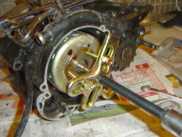 Image result for case puller site:blogspot.com