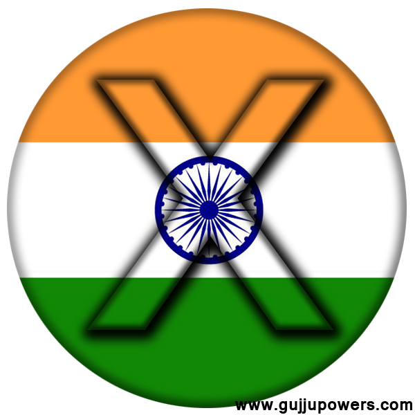 republic day images dp X