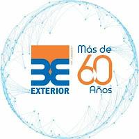 Banco_Exterior