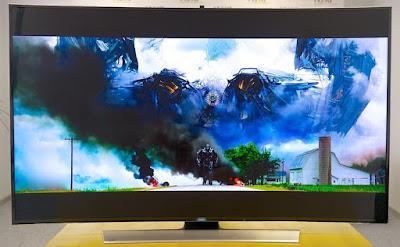 Televisor LED Smart TV