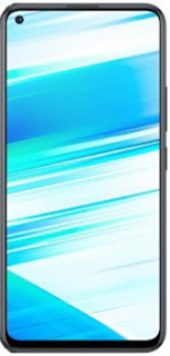 vivo 3 Best 32 Mega Pixel Camera Phone for Awesome Selfies under 15000
