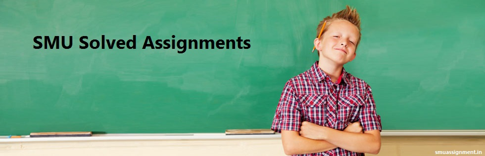 make assignments online Many online courses require online assignment submissions to be made by a certain time if each weekly assignment is due at 5pm on sunday, make sure to note this specific time so you can keep your assignment submissions organized.