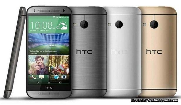 HTC 10 Terbaru [2]