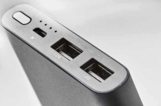 Few Important Points To Select The Best Power bank