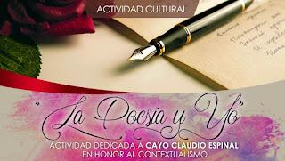 actividad-poesia-uasd
