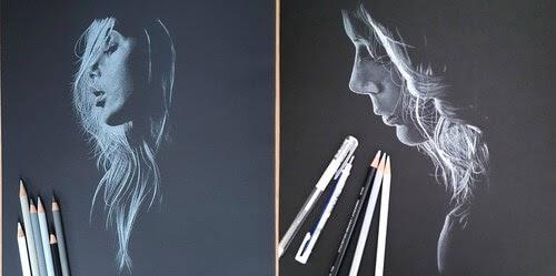 00-Zulf-Portrait-Drawings-www-designstack-co