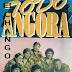 DARIO Y EL  GRUPO ANGORA - TODO ANGORA - 1991 ( RESUBIDO )