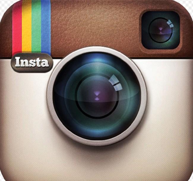 My Blog Beli Followers Instagram Murah Dan Terpercaya