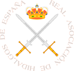 Real Asociación de Hidalgos de España