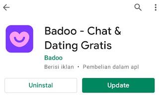 Badoo cara menggunakan BADOO (Free