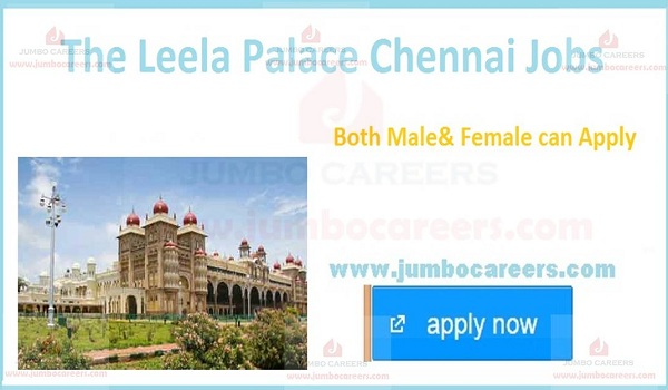 Show all new jobs in India,