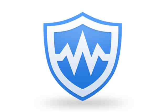 تحميل برنامج ضبط وتحسين وتنظيف النظام وحماية الخصوصية Wise Care 365 Pro للويندوز