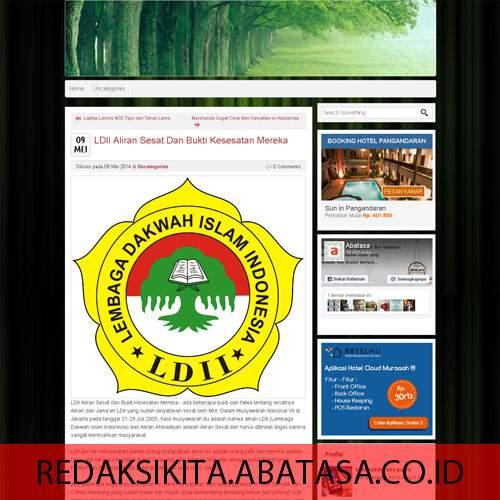 redaksikita-abatasa-co-id-fatwa-ldii-sesat