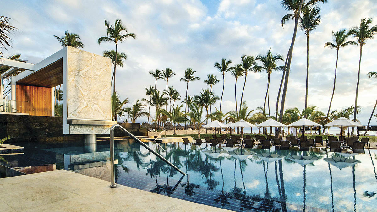 AMRESORTS NUEVOS HOTELES MÉXICO 02