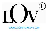 Lowongan Kerja SPG Lulusan SMA SMK di Lov Butik Semarang