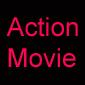 Action Movies 2020 Full Movie English SURVIVOR