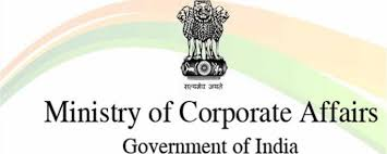 consultant for incorporation of joint venture companies , consultant for incorporation of foreign subsidiaries in India ,t 09848915177 rvsekar2007@gmail.com,