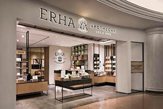 erha-apothecary