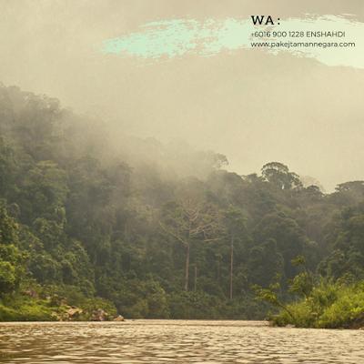 """"""" Pakej Pulau Perhentian 202, Taman Negara Pahang 2020, Taman Negara Malaysia , mutiara taman negara , Water rafting Taman Negara"""