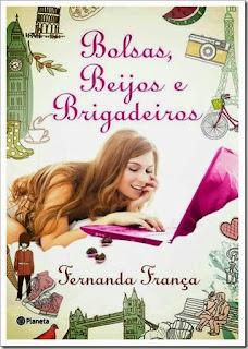 http://livrosvamosdevoralos.blogspot.com.br/2015/09/resenha-bolsas-beijos-e-brigadeiros.html