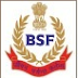 BSF Recruitment 2019 Constable 1763 Vacancies