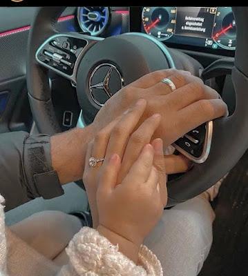 14feb relational couple goals 2021